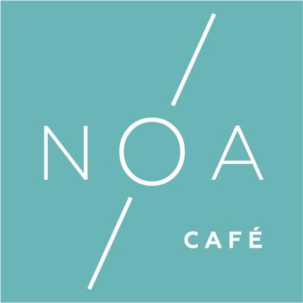 noa-cafe-logo