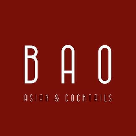 bao-asian