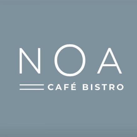 noa-cafe-bistro